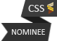 vote for me at csswinner