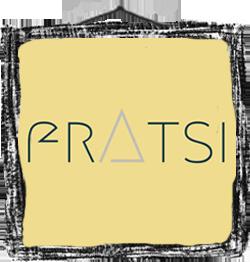 fratsi.com